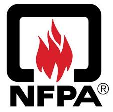 "the importance of nfpa codes and standards fox valley fire safety many americans are vaguely aware that something called the ""fire code"" exists but few are remotely aware of where it comes from"