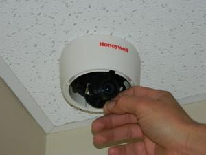 CCTV-Camera-Inspection