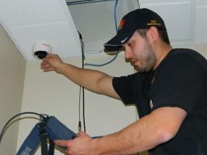 CCTV-Camera-Service