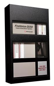 FireVoice2550_hi