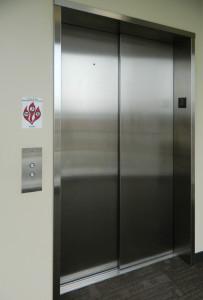 Elevator Recall 2