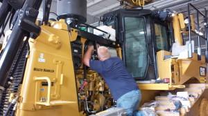 Heavy-Duty-Vehicle-Repair
