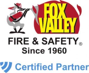 FoxValleyBPCertifiedPartner