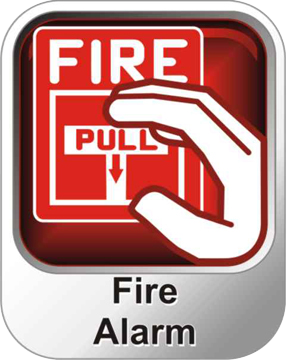 Fire Alarm Services