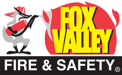 Fox Valley Fire & Safety | The Authoritative Source for Customized Fire & Safety Protection Serving Chicagoland since 1960
