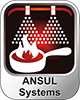 ANSUL Systems