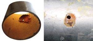 MIC-Corrosion