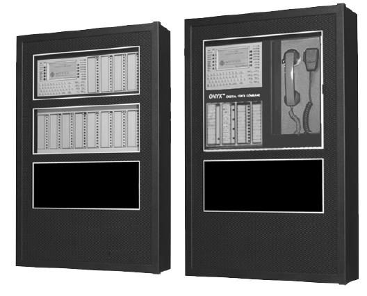 NFS2 notifier onyx nfs2 640 fire alarm control panel fox valley fire notifier nfs2-3030 wiring diagram at virtualis.co