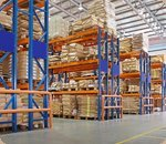 industrial-manufacturing-and-warehousing-applications4
