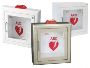 AED Cabinets Group