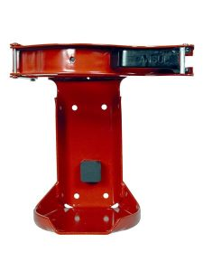 Bracket Corrosion Resistant 30 lb. Heavy Duty RED LINE