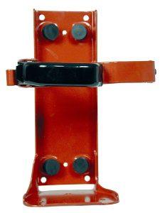 Bracket Corrosion Resistant 10 lb. RED LINE