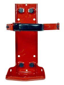 Bracket Corrosion Resistant 30 lb. RED LINE