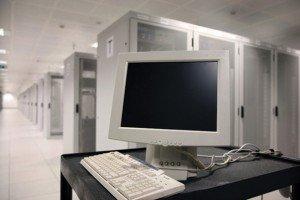 Computer-1-300x200