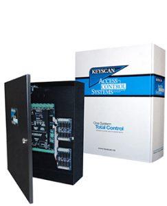 CA8500 Keyscan Control Unit