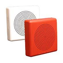 E50 Speakers