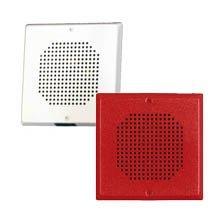 E70-E90 Speakers