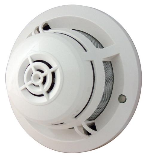 FSC-851A IntelliQuad Detector