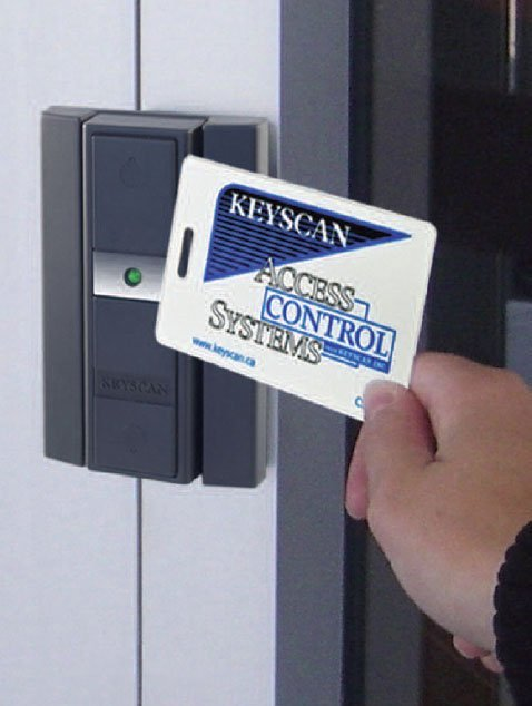 Keyscan Access Control Systems | Fox Valley Fire & Safety on contactor wiring, ac drive wiring, motherboard wiring, arduino uno wiring, switch wiring, terminal block wiring, control wiring, plc wiring, thermostat wiring, capacitor wiring, transducer wiring,