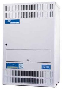 LSN Medium Single-Phase Inverter