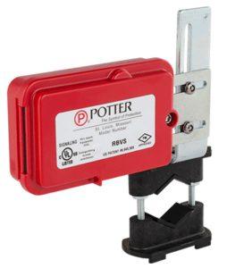 Potter RBVS - Retrofit Ball Valve Switch