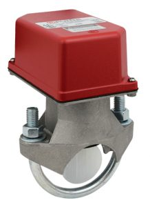 Potter VSG - Waterflow Alarm Switch For Low Flow