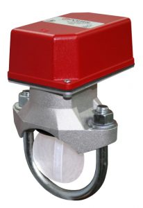 Automatic Fire Sprinkler Switches Fox Valley Fire Safety
