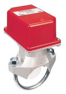 Potter VSR-FE-2 - Waterflow Alarm Switch With Electronic Retard