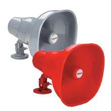STH Speaker Horn
