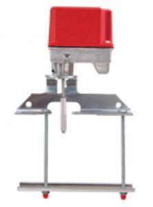 System Sensor Supervisory Switches