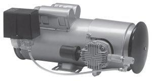 6LCF-46S-M616NEX