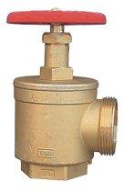 hose angle valve 5010