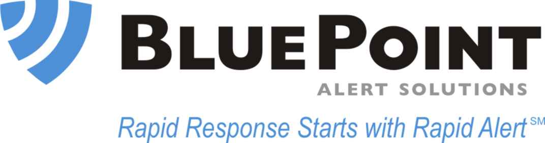 BluePointAlertSolutions