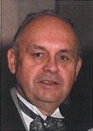 Bob Greenfield