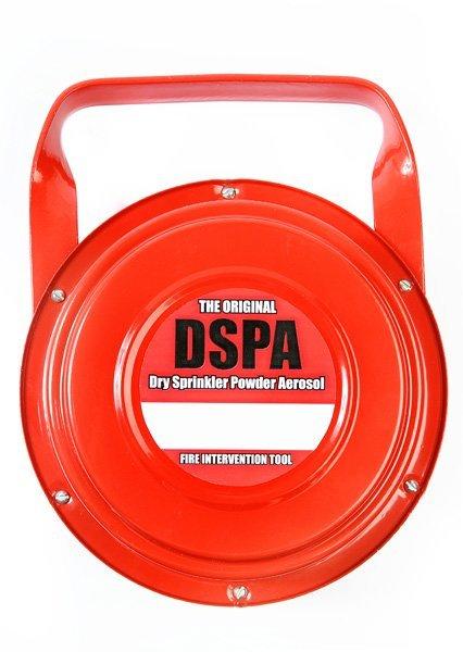DSPA-5-4sm