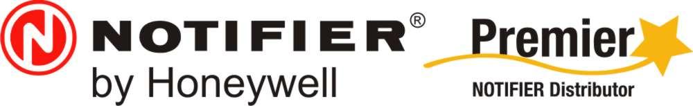 Notifier Fire Alarm, Chicago, Aurora, Naperville, Schaumburg