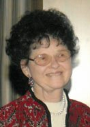 Kathleen Jacobsen