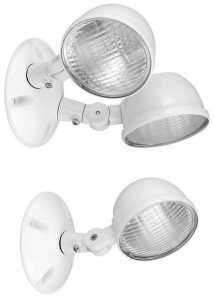 Chicago LED Remote Heads Indoor CRH