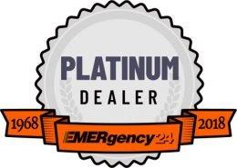 Emergency24 Platinum Dealer