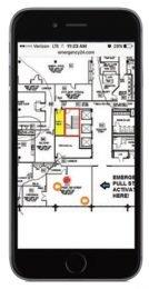 EM24 Floor Plans