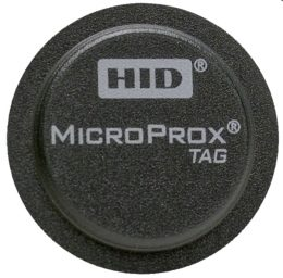 HID Proximity 1391 MicroProx Tag