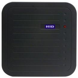 HID Reader Proximity MaxiProx 5375