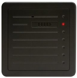 HID Reader Proximity ProxPro 5355