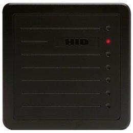 HID Reader Proximity ProxPro II 5455