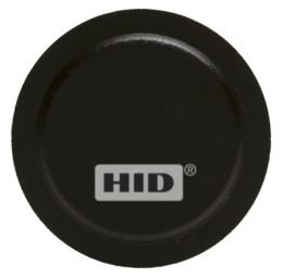 HID Tag MIFARE Classic Adhesive Back