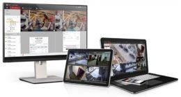 Hikvision Client Software Mobile Apps
