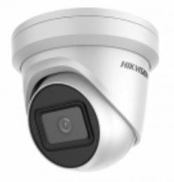 IP Camera Performance 2XX5