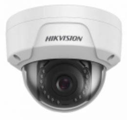 IP Camera Value 2XX3