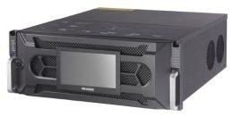 NVR Smart Pro DS-96128NI-I24-H