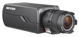 Smart Pro Box Camera